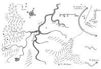 b1 map10
