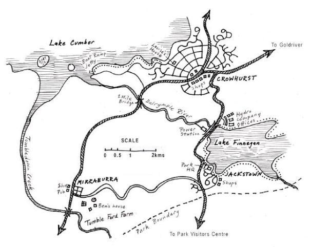 b1 map2