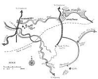 b1 map3