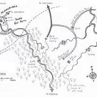 b1 map4