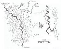 b1 map5