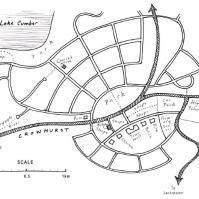 b1 map6
