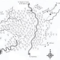 b1 map7