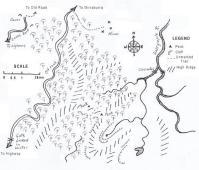 b1 map8
