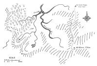b1 map9