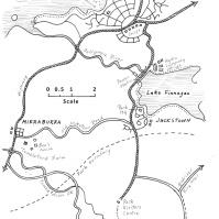 b2 map ch9 crowhurst mirraburra jackstown