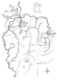 b3 ch1 map