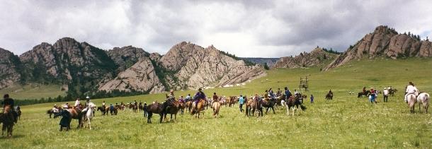 Mongolia0002
