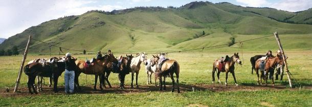 Mongolia0005