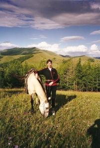 Mongolia0008