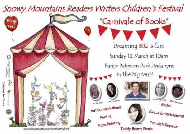 childrens-readers-writers-festival-2017